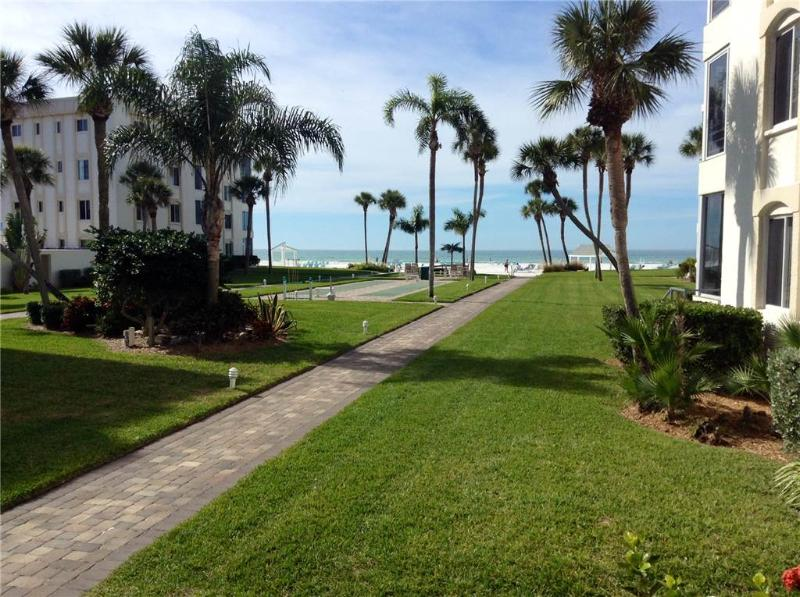 10 North - Image 1 - Siesta Key - rentals