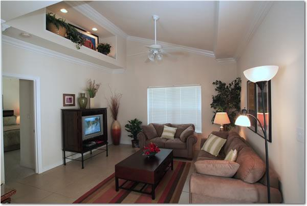 Cloud Dancer 4 - Image 1 - South Padre Island - rentals