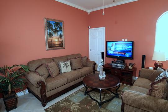 Saturn Living - Image 1 - Port Isabel - rentals