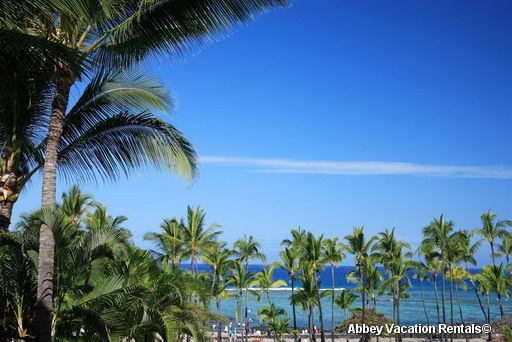 Picturesque Condo in Kailua-Kona (K4-KBV 2-101) - Image 1 - Kailua-Kona - rentals