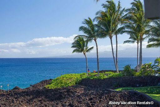 Amazing Condo with 2 BR-2 BA in Waikoloa (W5-HALII 15A) - Image 1 - Waikoloa - rentals