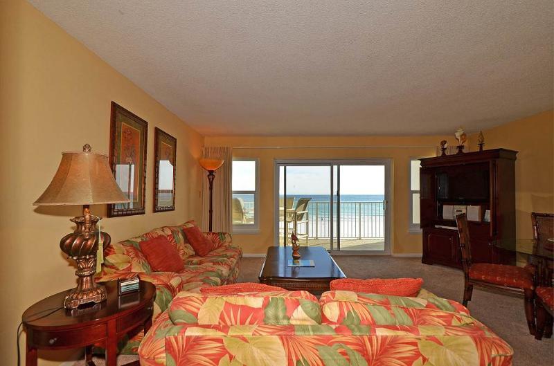 Cabana Club #202 - Image 1 - Destin - rentals