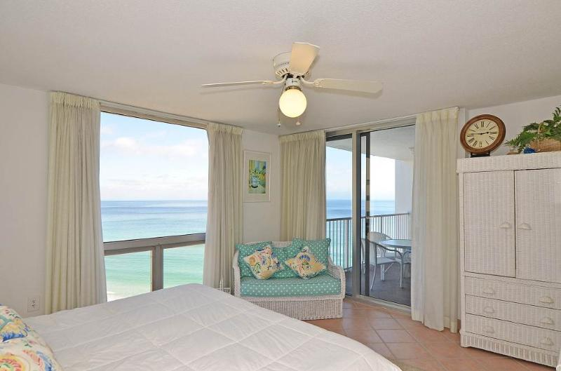 Shoreline Towers #2114 - Image 1 - Destin - rentals