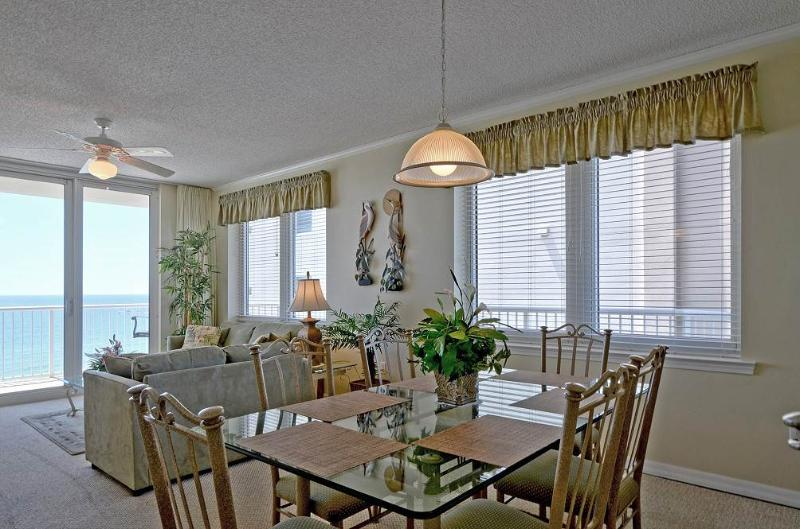 Summerwind Resort #704 (West) - Image 1 - Navarre - rentals