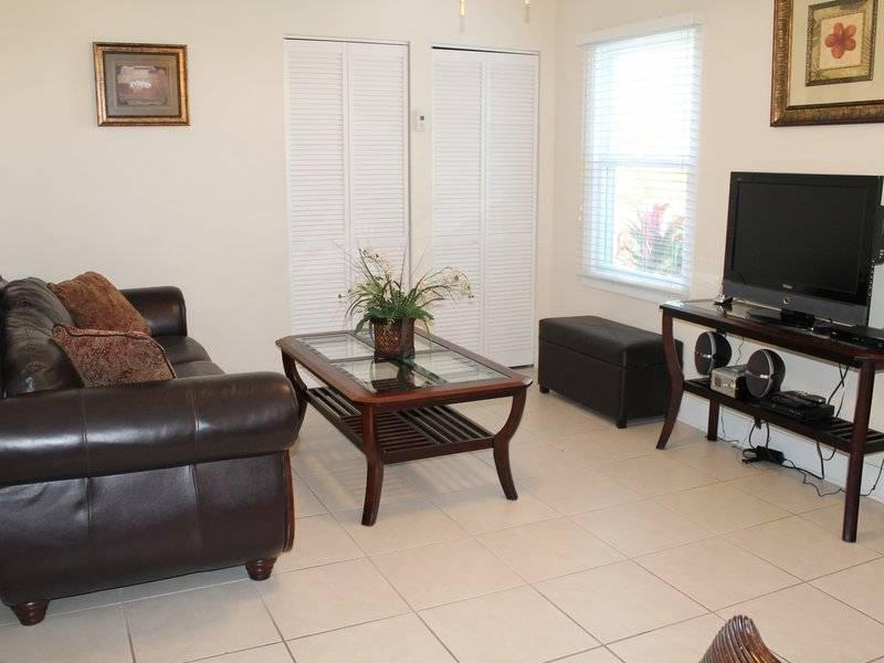 Emma's Secret - Image 1 - Key West - rentals