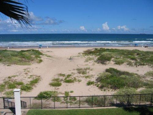 Edgewater- Unit 301 - Image 1 - South Padre Island - rentals