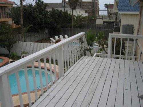 Villa Del Aqua - Image 1 - South Padre Island - rentals