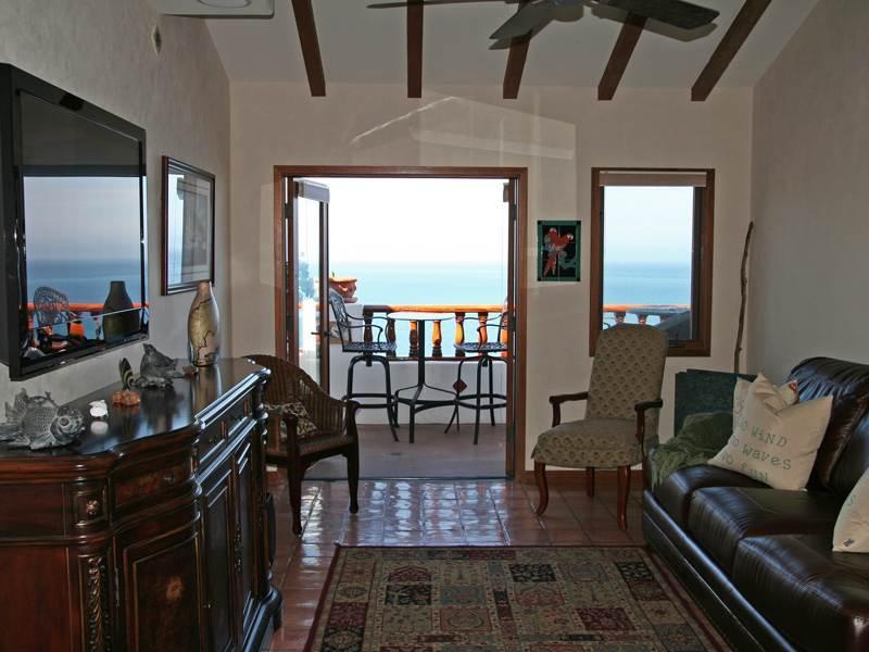 Hamilton Cove Villa 1-75 - Image 1 - Catalina Island - rentals