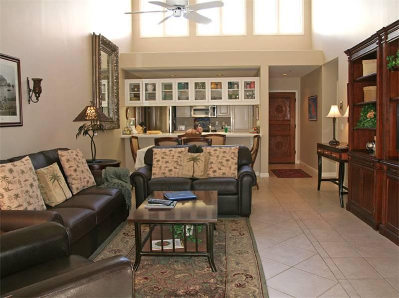 Hamilton Cove Villa 10-77 - Image 1 - Catalina Island - rentals