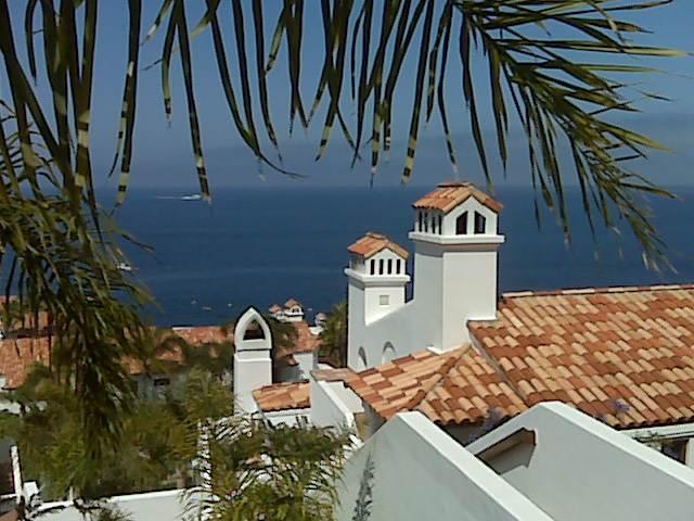 Hamilton Cove Villa 4-12 - Image 1 - Catalina Island - rentals