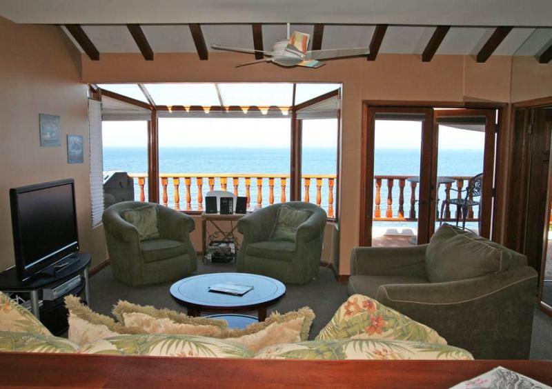 Hamilton Cove Villa 1-59 - Image 1 - Catalina Island - rentals