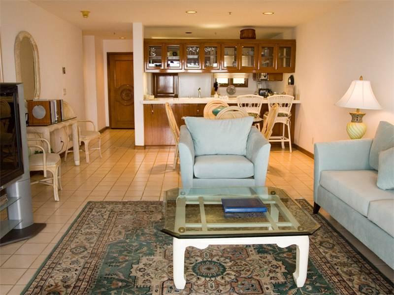 Hamilton Cove Villa 11-52 - Image 1 - Catalina Island - rentals