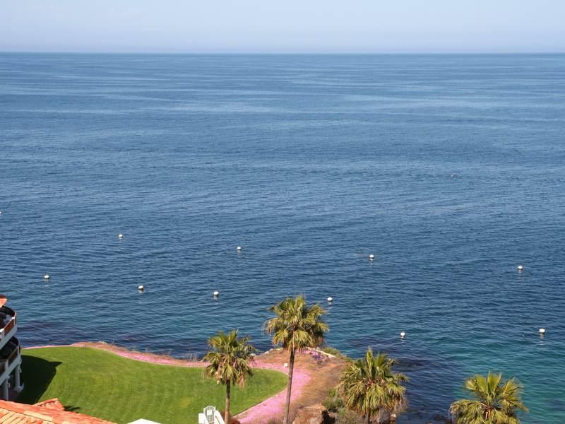 Hamilton Cove Villa 2-40 - Image 1 - Catalina Island - rentals