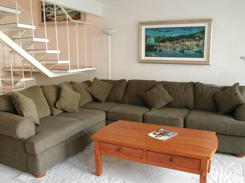 10 Canyon Terrace - Image 1 - Catalina Island - rentals