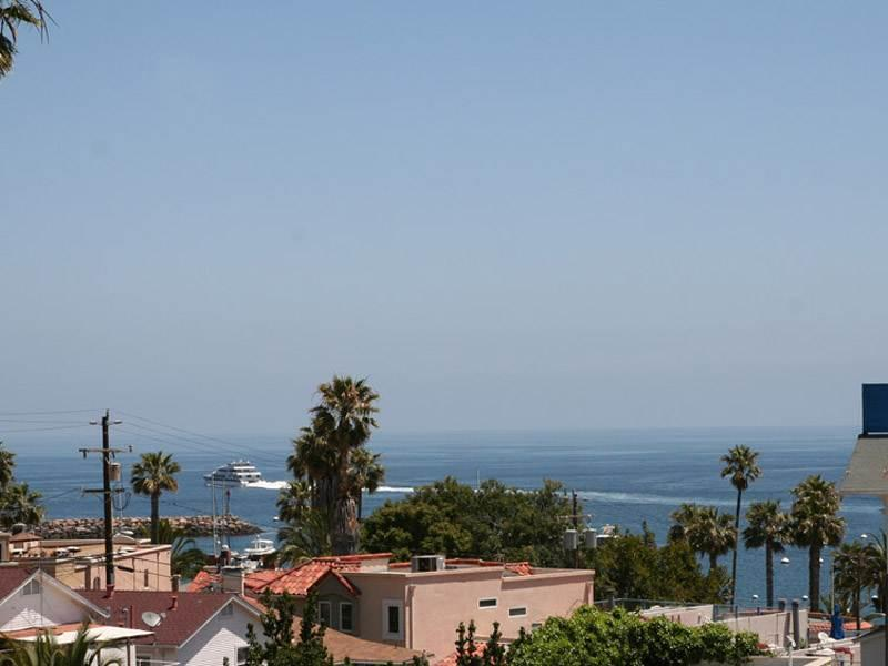211 Whittley - Image 1 - Catalina Island - rentals