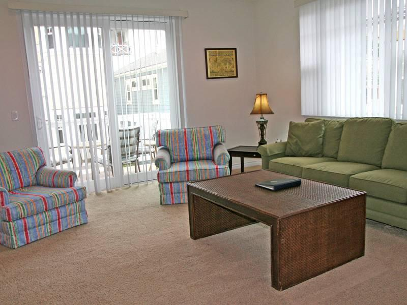 227 Beacon A - Image 1 - Catalina Island - rentals