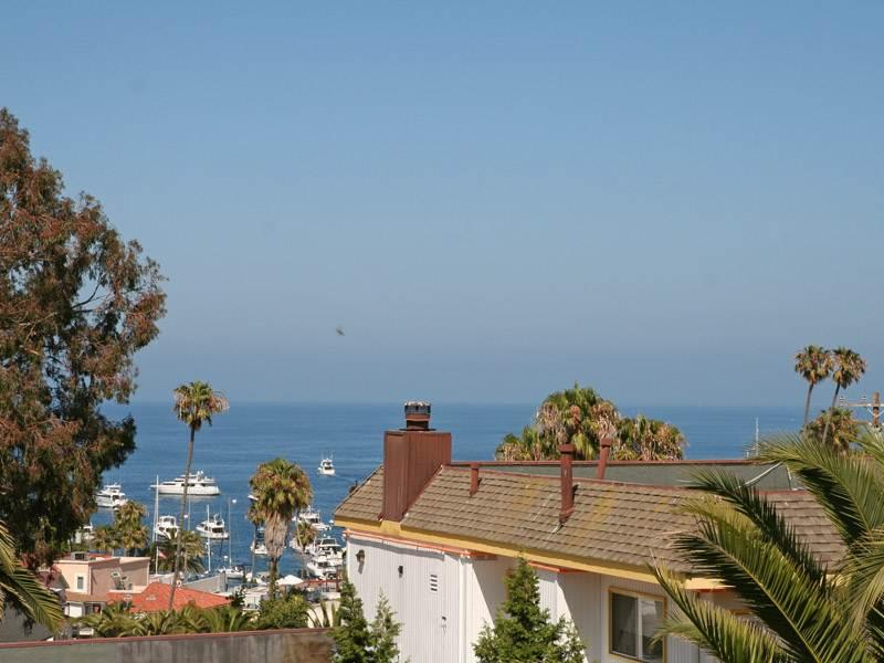 300 Marilla - Image 1 - Catalina Island - rentals