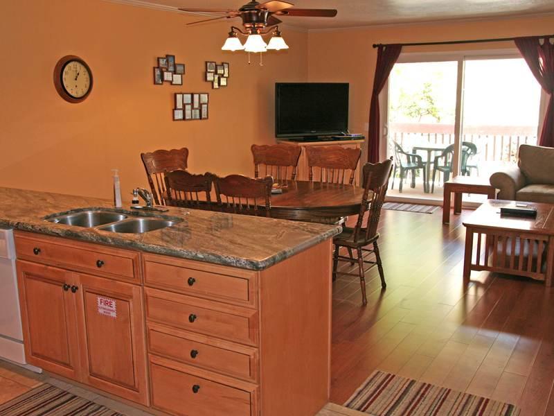 57 Sol Vista - Image 1 - Catalina Island - rentals