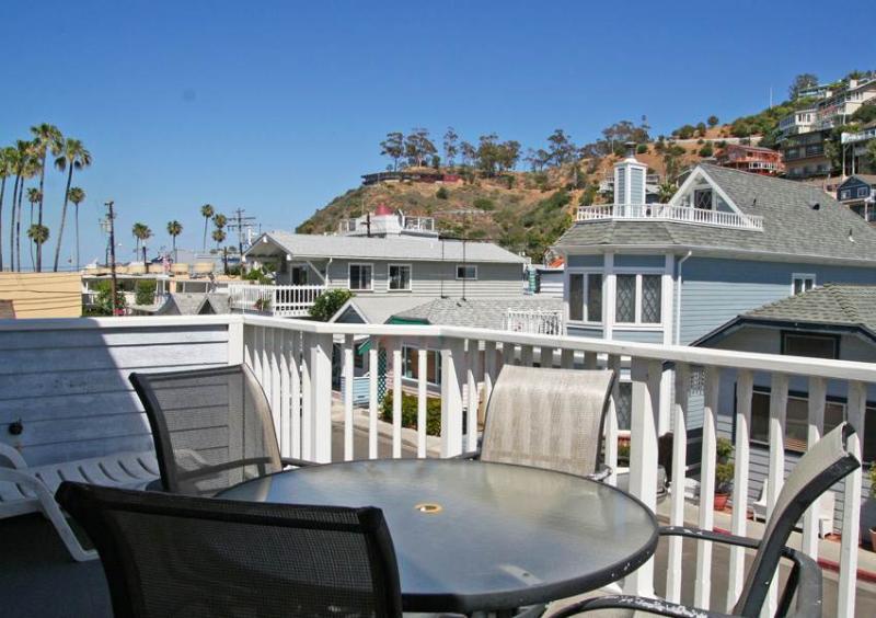 219 Descanso - Image 1 - Catalina Island - rentals