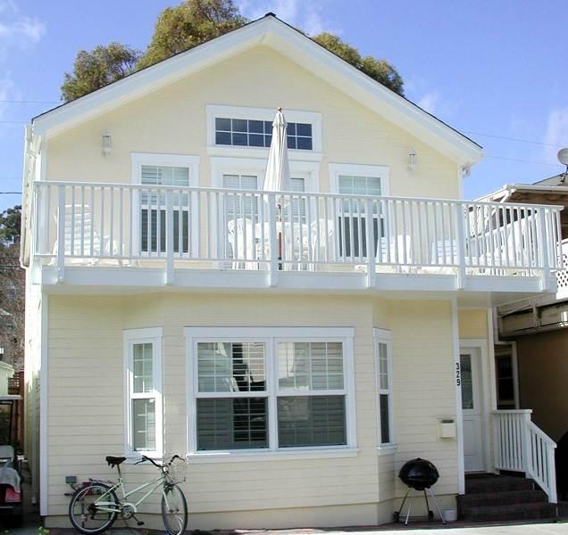 329 Descanso - Image 1 - Catalina Island - rentals