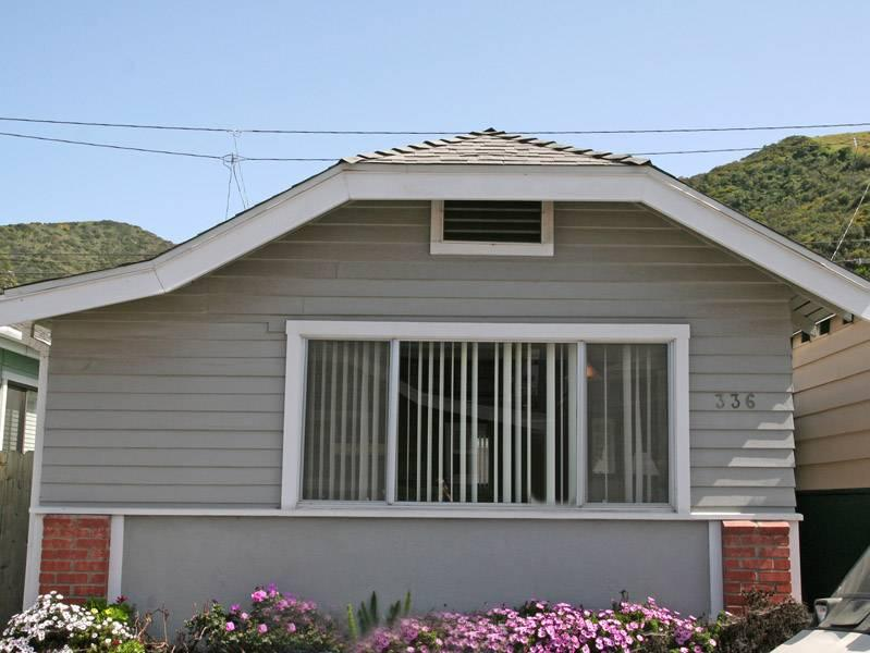 336 Descanso Ave - Image 1 - Catalina Island - rentals