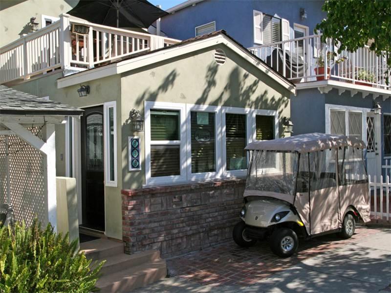 336 Sumner - Image 1 - Catalina Island - rentals