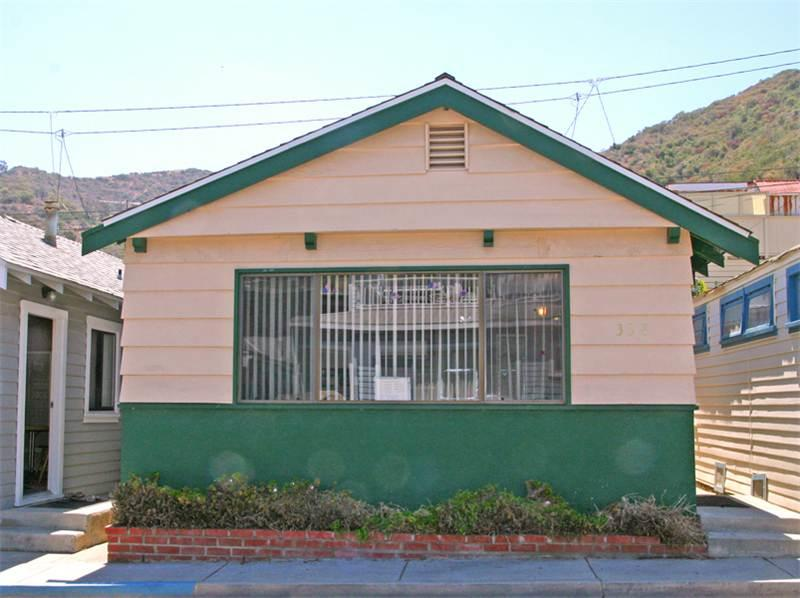338 Descanso Ave - Image 1 - Catalina Island - rentals
