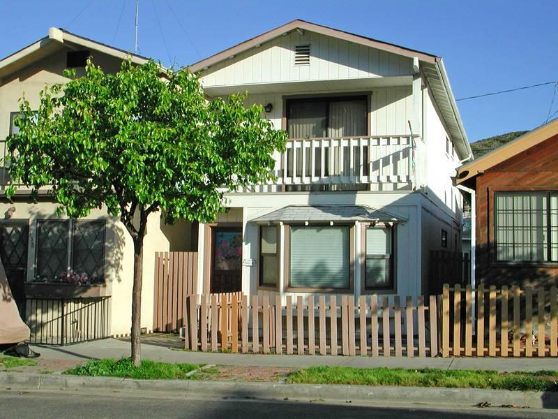 340 Sumner - Image 1 - Catalina Island - rentals