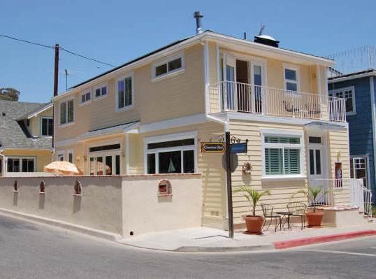 357 Claressa - Image 1 - Catalina Island - rentals
