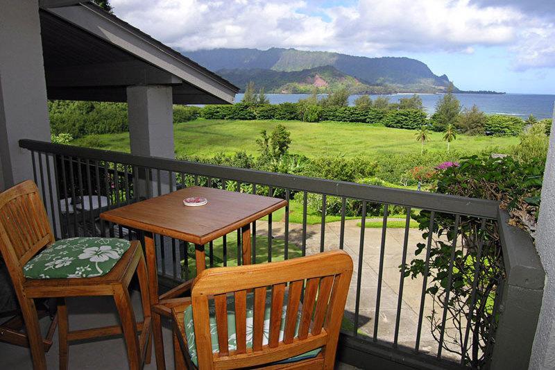 Hanalei Bay Resort, Condo 7307-08 - Image 1 - Princeville - rentals