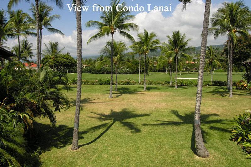 Kanaloa at Kona, Condo 1203 - Image 1 - Kailua-Kona - rentals