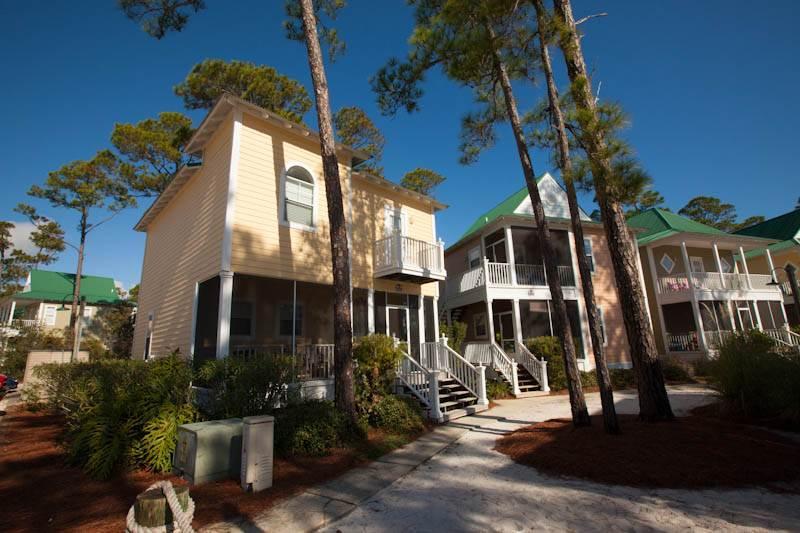 BOOGIE MAN 36C - Image 1 - Pensacola - rentals