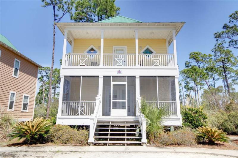 DUES PAID 32C - Image 1 - Pensacola - rentals