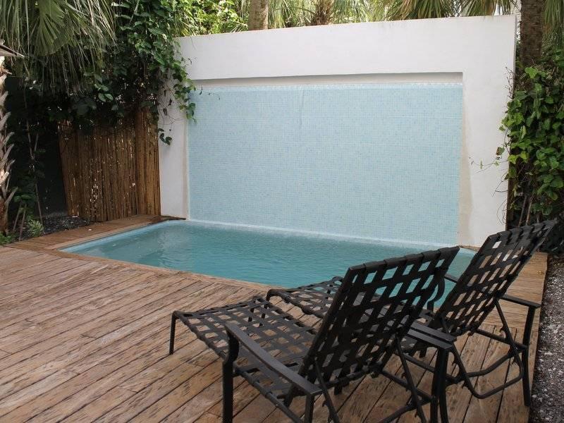 Bahama House - Image 1 - Key West - rentals