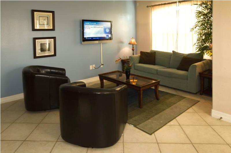 Cara Del Sol #7 - Image 1 - South Padre Island - rentals
