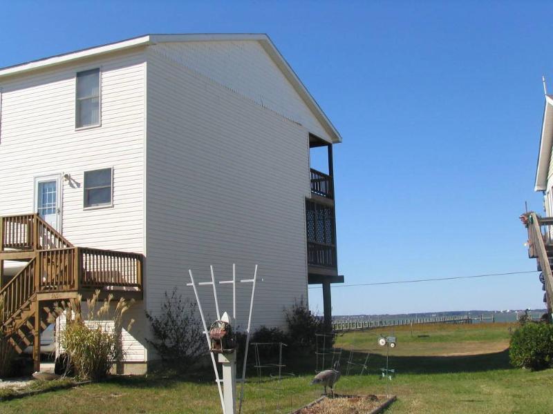 Sunny Daze (Our Oasis) - Image 1 - Chincoteague Island - rentals