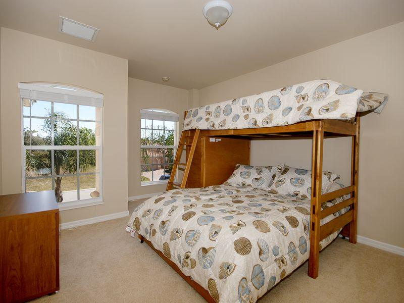 Dalia - Image 1 - North Fort Myers - rentals