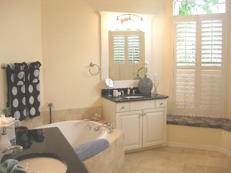 Dearing - Image 1 - Cape Coral - rentals