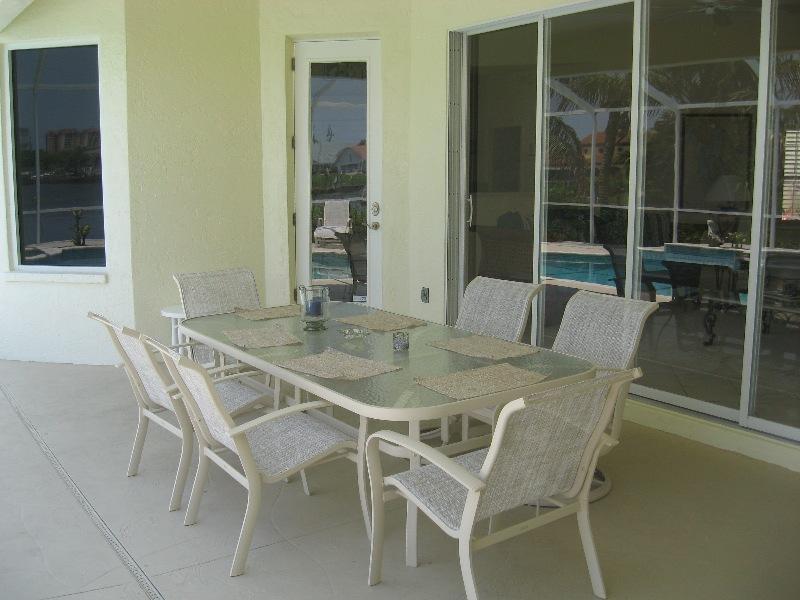 Dearing - Image 1 - Cape Coral - rentals