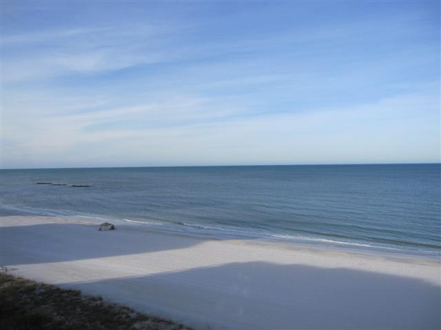 View - SeaWin 801 - Sea Winds - Marco Island - rentals