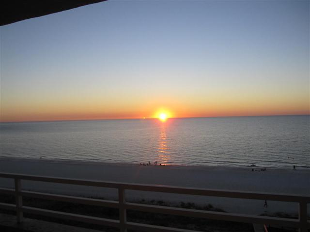View - SOM 701 - Somerset - Marco Island - rentals