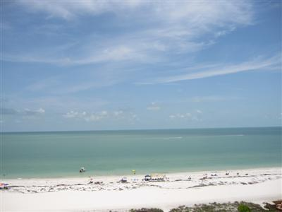 View - Som 814 - Somerset - Marco Island - rentals