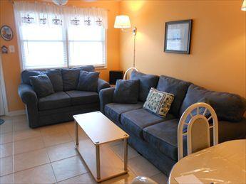 Property 63455 - Summer Sands #307 63455 - Wildwood Crest - rentals