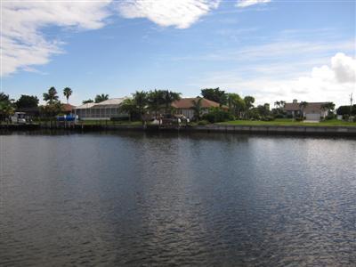 View - Marquesas249 - 249 Marquesas - Marco Island - rentals