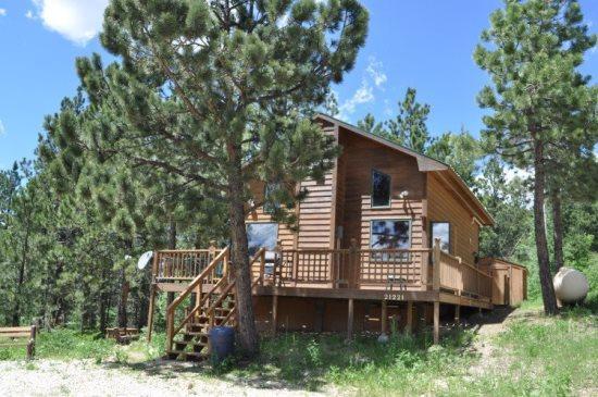 Serenity Ridge Retreat - Serenity Ridge Retreat - Lead - rentals
