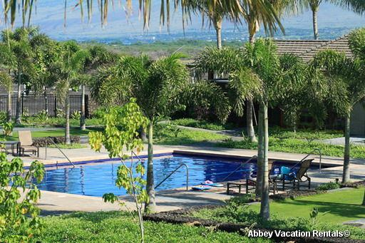 Condo with 1 Bedroom & 3 Bathroom in Mauna Lani (ML2-KUL 404) - Image 1 - Mauna Lani - rentals