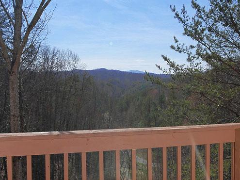 Powdermill Lodge - Image 1 - Gatlinburg - rentals