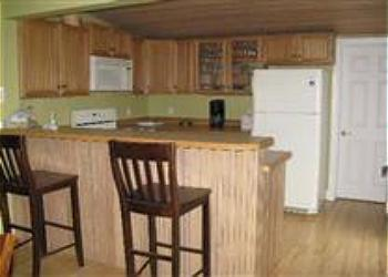 Northport Retreat in Northport - Image 1 - Northport - rentals