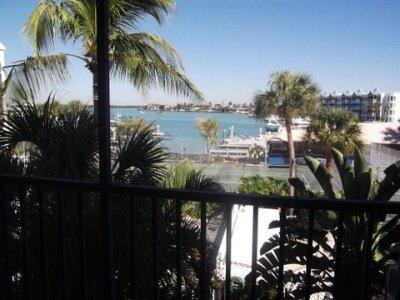 View - AC F-301 - Anglers Cove - Marco Island - rentals