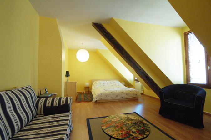 1.jpg - TOUR58 - Paris - rentals